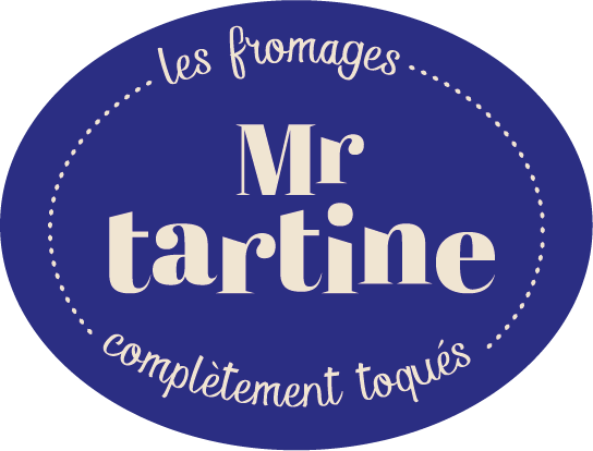 Mr Tartine