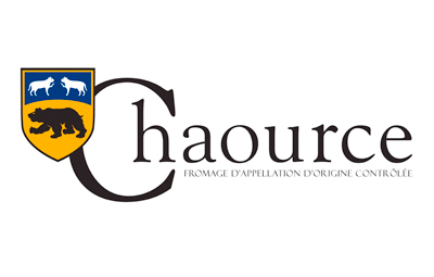 Chaource